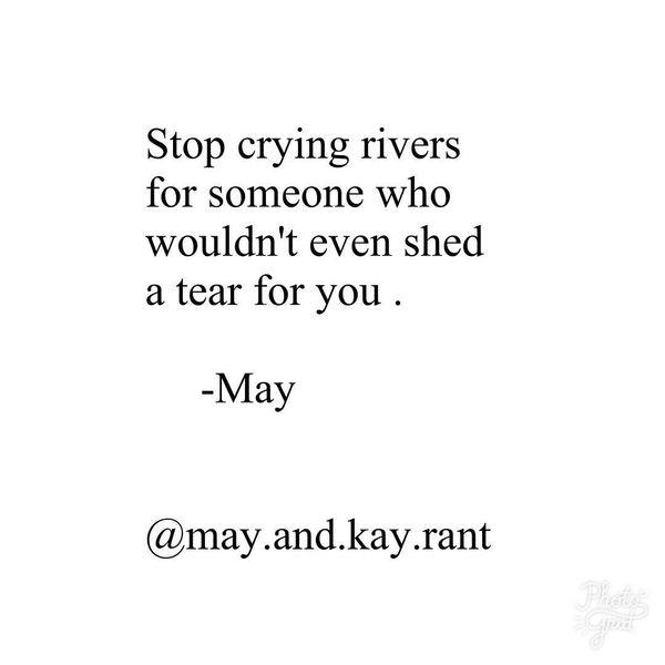 Amazing Sad Hurt Quotes for Her