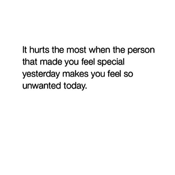 Cool When Someone Hurts You Quotes