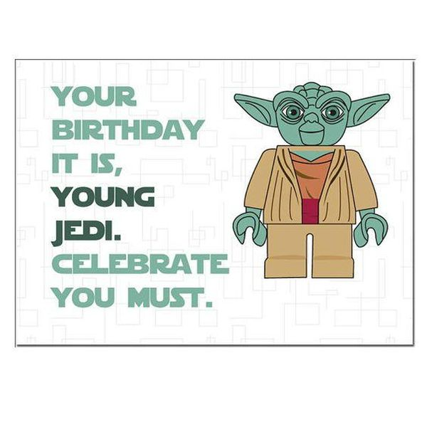 Die coolsten Geburtstagswünsche für Neffen auf Englisch
