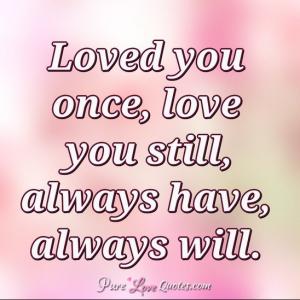 Short poems www love Love Poems: