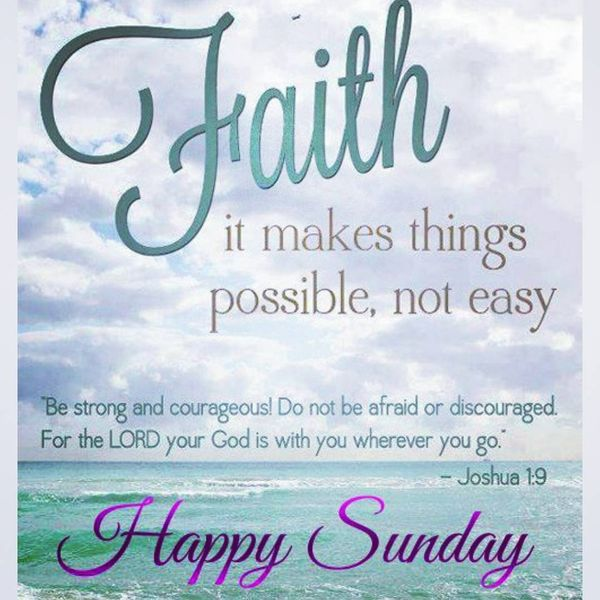 3-sunday-blessings-quotes