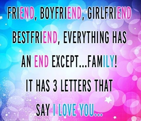 Cute Cheer Up Quotes for Girlfriend