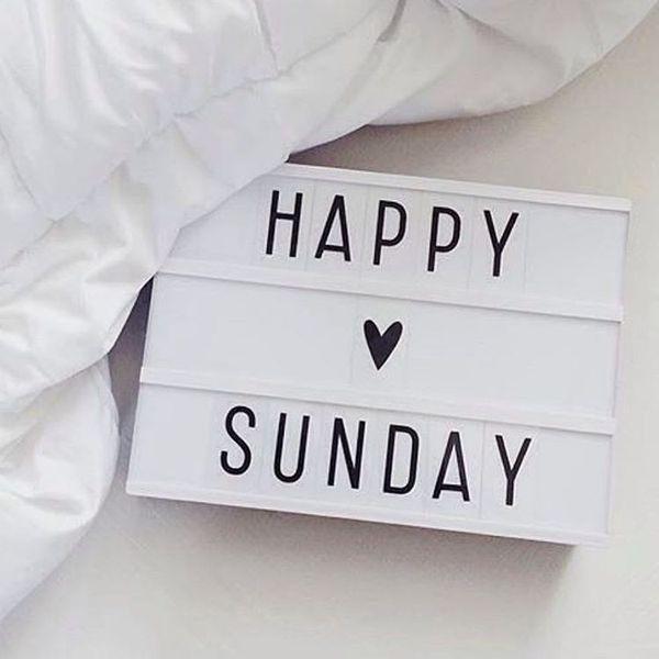5-happy-sunday-quotes