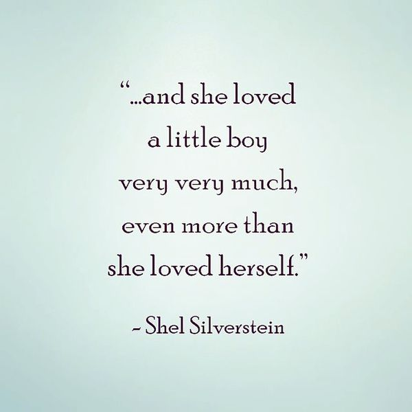 Startling Heartwarming Mommy and Son Relationship Quotes