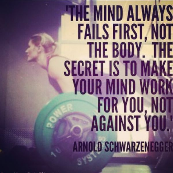 Strong Women Nice Quotes